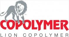 Lion Copolymer